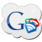  Webtun  Google Reader