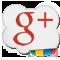 Webtun � Google+