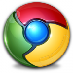 ��������� ����� �������� Google Chrome 2.0