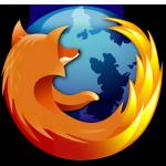 "14 ""фишек"" Mozilla Firefox"