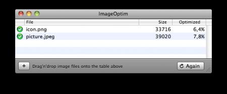 Сервисы для отптимизации картинок