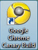 ��������� - ����� ����� ���������� Google Chrome