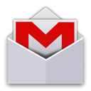 "������� � GMail � ������ ""���������"" (People Widget)"