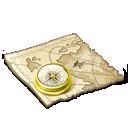 Обзор бесплатных сервисов для создания своих интерактивных карт