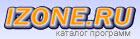 База знаний софт-каталога izone.ru открыта для посетителей