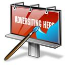 Основные правила дизайна при изготовлении наружной рекламы