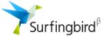 Российский сервис поисковых рекомендаций Surfingbird.ru