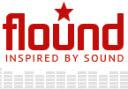 Flound.com — Портал для начинающих музыкантов