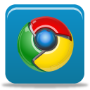 Google Chrome ����� ������ ����� ���������� ��������� � ����