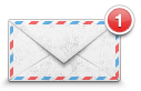 Notification Control — Избавляемся от рассылок популярных сайтов разом