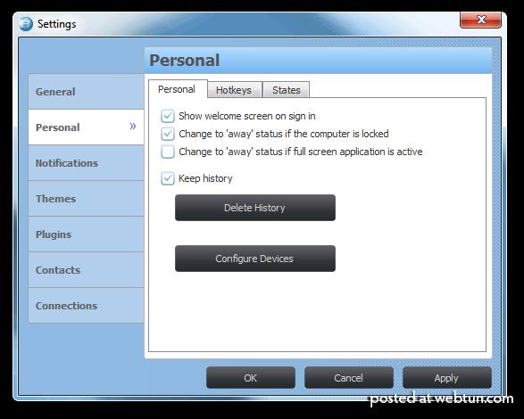 Miracast Windows 7 скачать торрент
