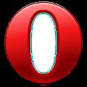 ������� ����� ������ ����-������ �������� Opera 12.10