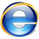 ����� Internet Explorer 10: ������ � �� Windows 7
