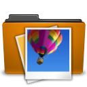 Image Collector Extension �������� ��������� ����������� � ������ ���-����� � ��������� �� � Dropbox � Google Drive