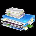 скачать программу для обмена файлами - фото 9