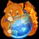 Mozilla Firefox 19 доступен со встроенным средством просмотра PDF