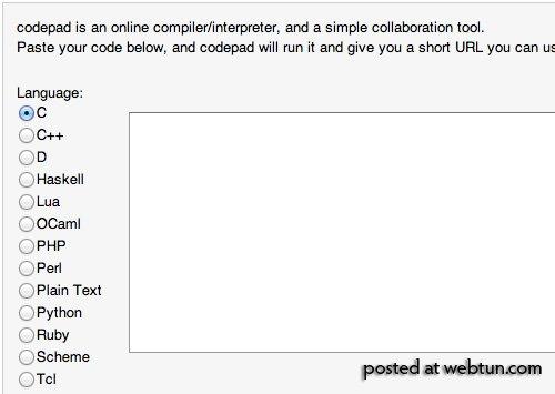 Проверить Синтаксис Php Онлайн - фото 2
