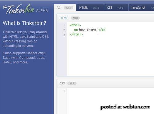 Проверить Синтаксис Php Онлайн - фото 3