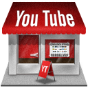 1367673423_youtube_shop.png