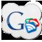 ������ Webtun � Google Reader