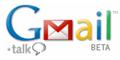 Режимы для входа в аккаунт на Gmail