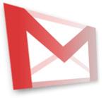 Советы по настройке почтового ящика Gmail