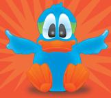 """Гогуль"" - Детский интернет-браузер"