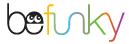 Обзор web-сервисов для создания аватаров