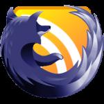 'Firefox