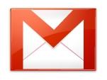 Полезные фишки для работы с Gmail