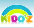 'KIDO'Z
