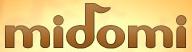 Midomi - Найди свою песню