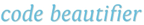 Подборка полезных сервисов для веб-разработки