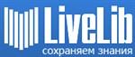 'LiveLib
