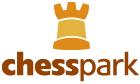 'Chesspark: