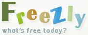 'Freezly