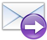 Отправка и получение писем с разных почтовых сервисов через Gmail