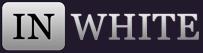 'inwhite