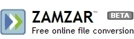 'Zamzar
