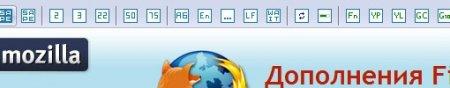 Вебмастер SAPE - дополнении для браузера Firefox