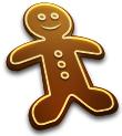 'Cookienator