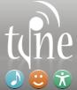 'Tune