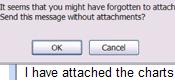 Полезные экспериментальные функции в Gmail!