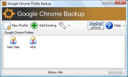 Набор полезных плагинов Google Chrome