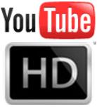 'Youtube