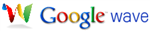 Похоже Google Wave умирает