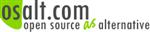 5 сайтов для поиска бесплатных альтернативных программ