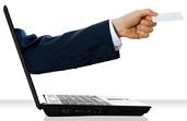Веб сервисы для создания онлайн визиток