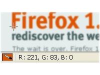 Аддоны для Mozilla Firefox которые хорошо иметь под рукой