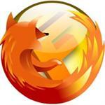 Как преобразить Firefox 3.5 в 4.0